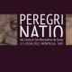 PEREGRINATIO del Corpo di San Bernardino da Siena - Il 27 e 28 aprile a Montella