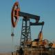 Caccia al petrolio in Alta Irpinia: Bagnoli ha già deliberato contro
