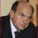 Bagnoli, alle primarie del centro-sinistra vince Pierluigi Bersani