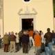 La chiesa della Pietà