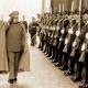 Il Cile cancella dalla sua storia la parola dittatura
