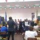 """""""Premio Letterario F. De Sanctis"""" VIIIa edizione"""