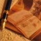Premio Nazionale Paestum per la poesia, la narrativa e la saggistica
