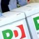 Primarie del PD, anche a Bagnoli vince Matteo Renzi
