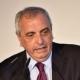 Allerta Morbillo. Intervista al Prof. Pasquale Ferrante