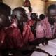 Arciuolo: 'In Irpinia non c'è lavoro, i migranti minorenni non ce lo rubano'