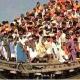 Emergenza immigrati ... ipotesi Bagnoli-Laceno