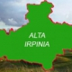 Alta Irpinia: lo sviluppo non pervenuto e il flop del Progetto Pilota