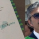 Progetto Pilota, anche Roma ha firmato: 'Dio' ci aiuti'