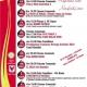 Festività natalizie a Bagnoli: il programma