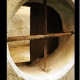 Project Village 2012 - Alta Irpinia (21-24 Giugno)