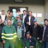Forestali senza stipendio da 10 mesi - Incontro al Comune di Bagnoli