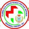 Dichiarazione dei redditi 2014: il 5 per mille alla Pietas Irpina