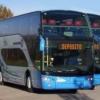 L'importanza di una linea autobus diretta per Laceno