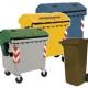 Gestione dei rifiuti: il sindaco Chieffo chiede maggiori chiarimenti a Irpiniambiente
