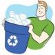 Raccolta differenziata dei rifiuti, consigli alla cittadinanza