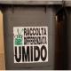 Differenziata a Bagnoli – Il 14 giugno è sospesa la raccolta dell'umido
