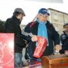 Bagnoli, parte la maratona Telethon
