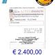 Maratona Telethon, a Bagnoli raccolti 2.400 euro dal Gruppo Giovani