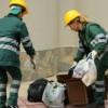 Raccolta differenziata porta a porta: la battaglia sui rifiuti si può vincere