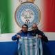 V.N. Bagnoli, Rogata: «A Volturara pessima gestione arbitrale»