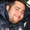 Intervista a Raffaele Rogata, dirigente della ASD Vincenzo Nigro Bagnoli