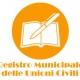 Il Regolamento istitutivo del registro comunale delle UNIONI CIVILI