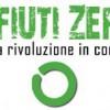 """Bagnoli, Santoriello (M5S) propone il protocollo """"Rifiuti Zero"""""""
