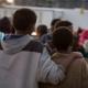 Migranti: siamo ancora in tempo