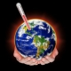 Global Warming (riscaldamento globale)