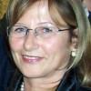 Raccolta e commercio dei tartufi, D'Amelio presenta la proposta di legge