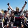 Ciclismo, sul Laceno Tortora vince la gara a cronometro