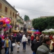 """Sagra 2012 - Ancora beneficenza dagli alunni del """"M.Lenzi"""""""