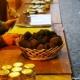 Dalla Regione € 36.950,00 per la Mostra-Mercato del Tartufo del 2012