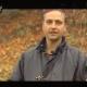 Documentario: alla ricerca del tartufo nero di Bagnoli