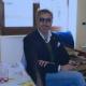 Intervista a Salvatore Vecchia, Sindaco di Cassano Irpino