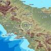 La terra trema anche a Bagnoli: tre scosse in due giorni