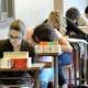 Scuola pubblica, fino all'80% delle spese a carico dei genitori