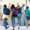 Scuola, parte la raccolta firme contro la