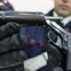 Bagnoli – Si ferisce mentre prepara pistola clandestina: arrestato un pregiudicato