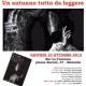 """Serate letterarie: """"Il Papa nero"""" di Paolo Pietro Poggi"""