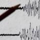 Una lieve scossa di terremoto è stata registrata nella notte a Bagnoli