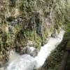 Irpinia trekking e i sentieri irpini di Giustino Fortunato