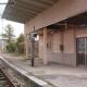 Riparte il treno Avellino-Rocchetta: nei weekend corse per Laceno