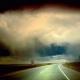 """""""La strada"""", poesia di Angelica Pallante"""