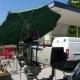 La fantastica esperienza del Giro a Lago Laceno