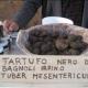 Bagnoli – 19 e 20 ottobre anteprima della Mostra Mercato del Tartufo
