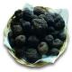 Mostra mercato tartufo nero: si presenta la 34.ma edizione