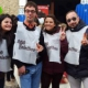 Telethon 2015, il Gruppo Giovani a Bagnoli Irpino raccoglie 3200 euro