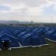 Bagnoli Irpino: i sindaci della zona incontrano la Protezione Civile